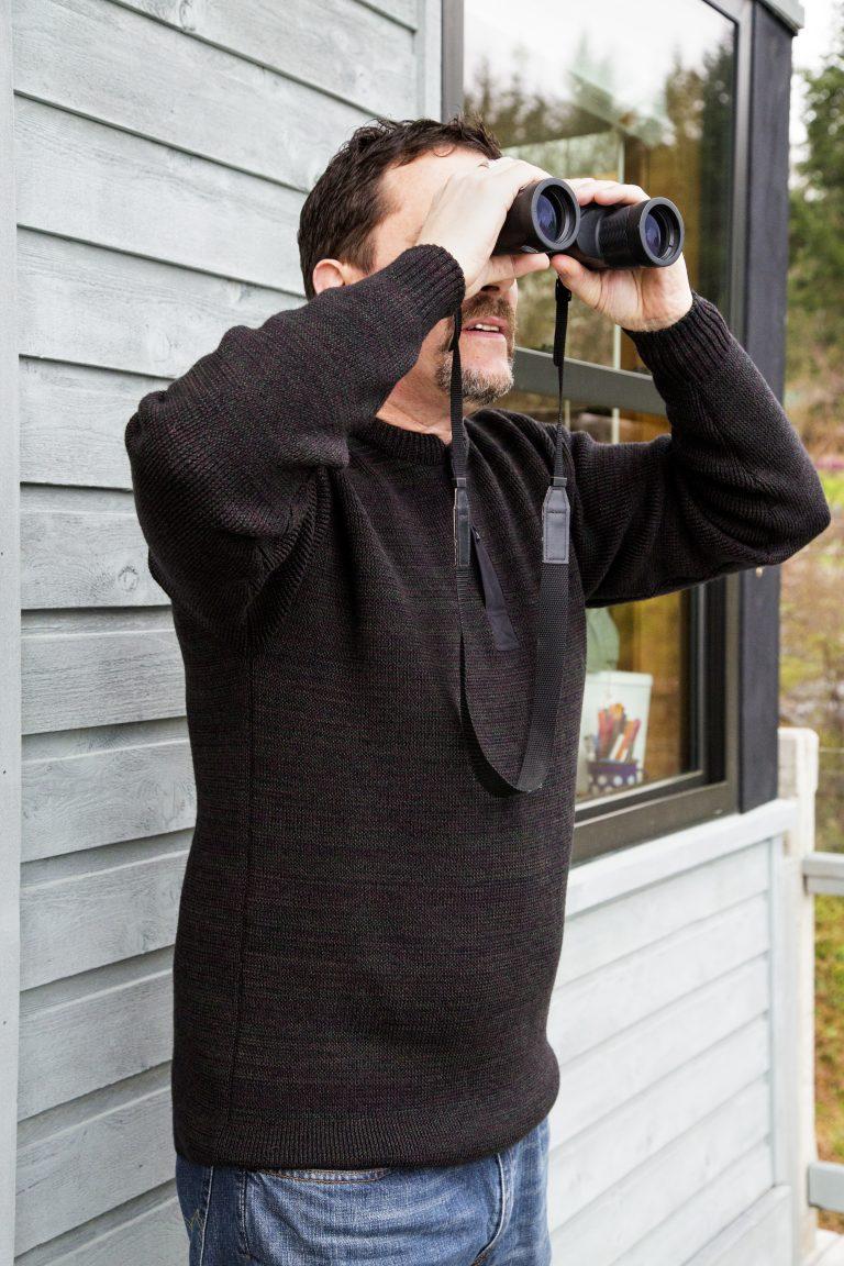 2400 Placket Ray binoculars IMG_0778