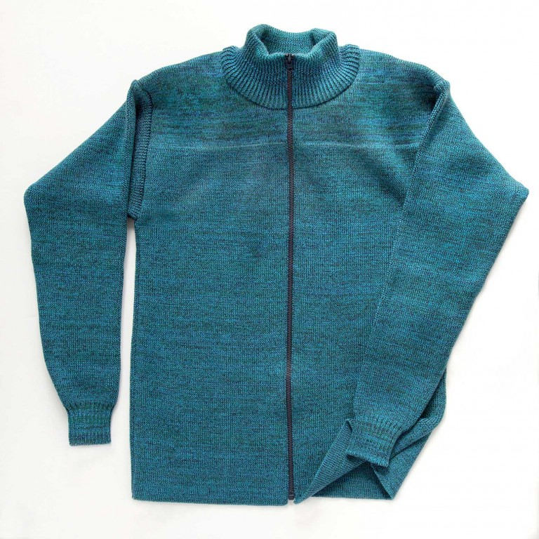 Ladies Calypso HN Cardigan