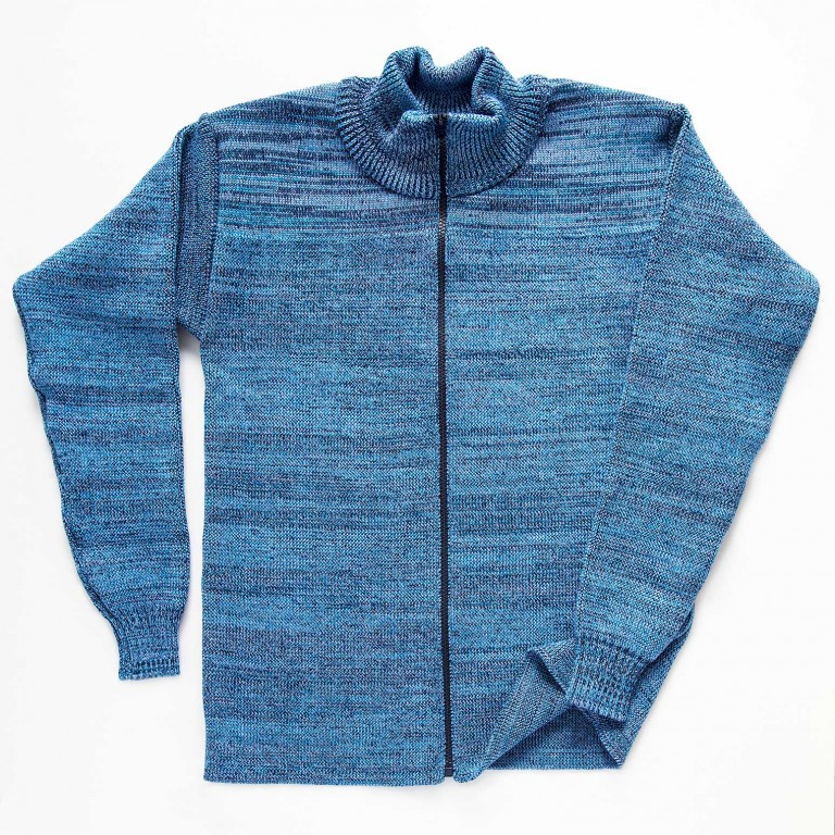 Ladies Pacific HN Cardigan
