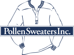 logosweater-bigger